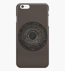 The Pandorica iPhone 6s Plus Case