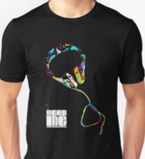 HEARME Empower T-Shirt