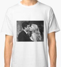 The Dolce Vitta Classic T-Shirt