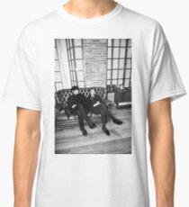 Chanyeol & Sehun  Classic T-Shirt