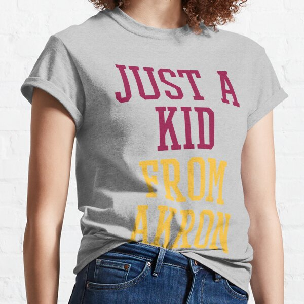 Ok I Just Freaking Love Rats 2-6 Years Old Child Short Sleeve Tee Shirt