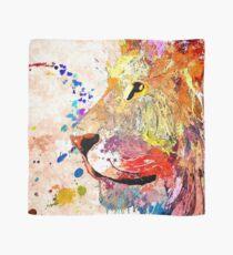 Lion Scarf