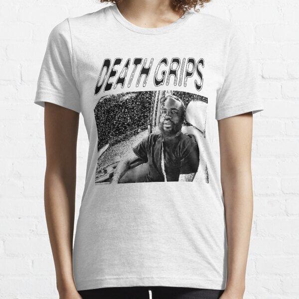 IT GOES (YAH!) Essential T-Shirt