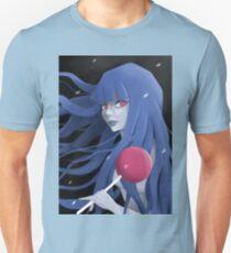 Lollypop Unisex T-Shirt