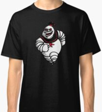 Marshmallow Stay Puft Classic T-Shirt