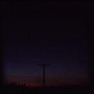 Sunset by Bryan Davidson