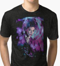Missy Tri-blend T-Shirt