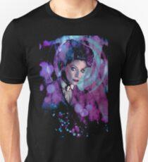 Missy Unisex T-Shirt