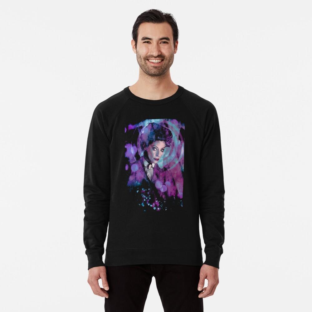 Missy Lightweight Sweatshirt