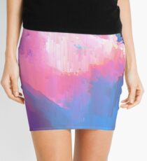 Humble Mini Skirt