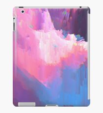 Humble iPad Case/Skin
