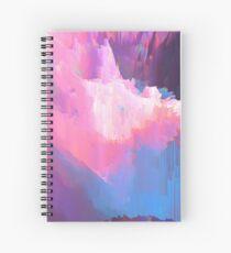 Humble Spiral Notebook