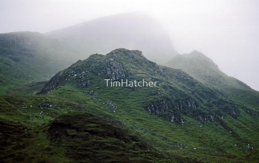 Scotch Mist by TimHatcher
