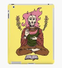 Teaching iPad Case/Skin