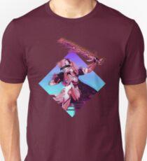 D R A G O N T-Shirt