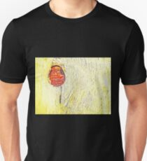 Knot On Wood T-Shirt