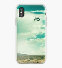 Vinilo o funda para iPhone Ride - Monólogo