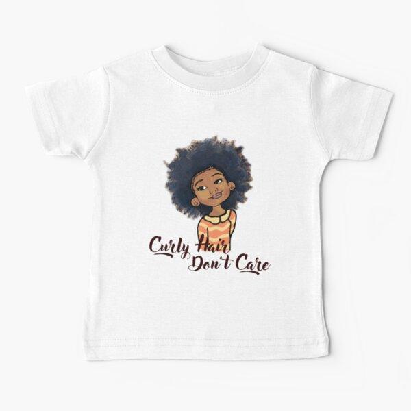 Shona Baby T-Shirt