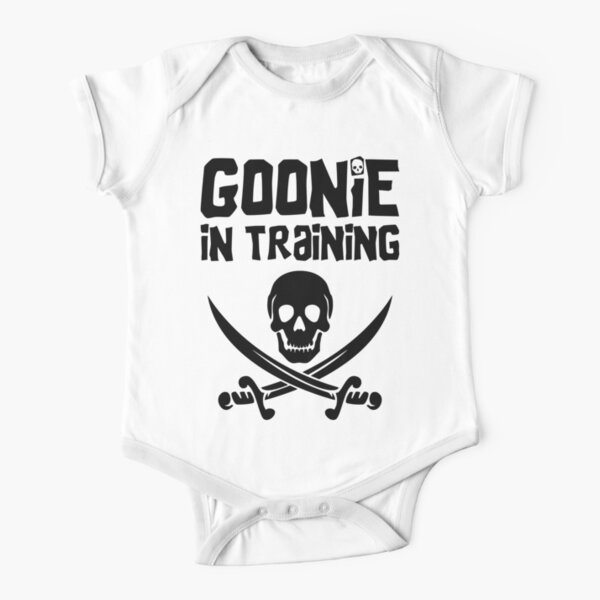 Sniper Gang Rap Music Newborn Infant Toddler Baby Girls Boys Bodysuit Short Sleeve 0-24 MonthsGray