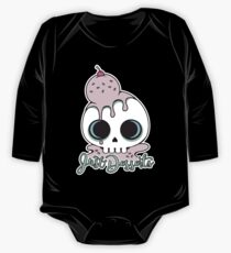 Just Desserts One Piece - Long Sleeve