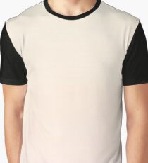 Shades oh light pink Graphic T-Shirt
