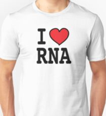 RNA T-Shirt Unisex T-Shirt