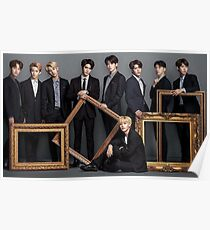 NCT  Poster