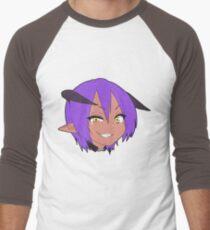 succubus (male) - full T-Shirt