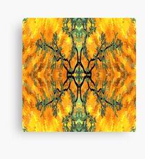 Pattern-70 Canvas Print