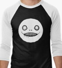 Emil - Weapon-nier automata shirt Men's Baseball ¾ T-Shirt