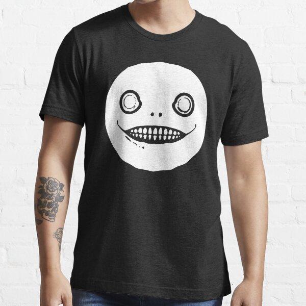 Emil - Weapon-nier automata shirt Essential T-Shirt