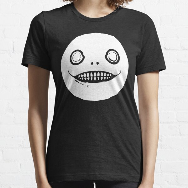 Emil - Weapon-nier automata shirt Essential T-Shirt