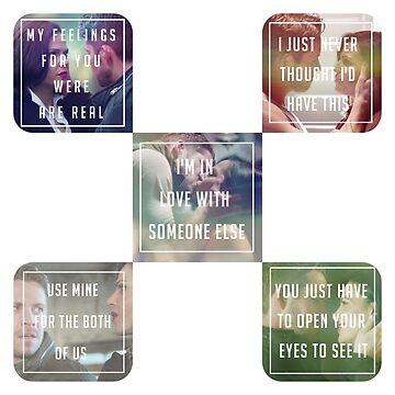OQ Quotes by Myau