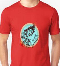 Gopala Krishna T-Shirt