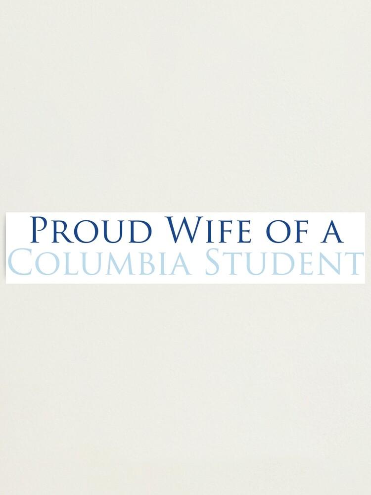 <h1>Top Methods Of Columbian Brides</h1>