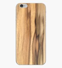 Sassafras iPhone Case