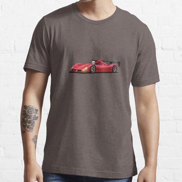 90s Endurance Sportscar - community dition Essential T-Shirt
