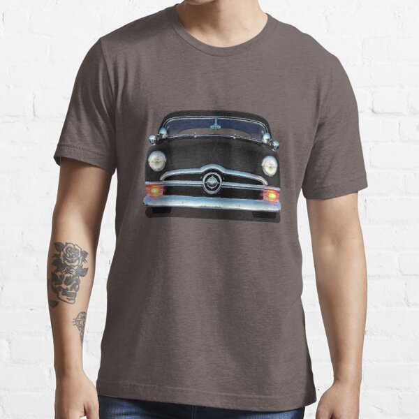 Schuhkarton Ford Essential T-Shirt