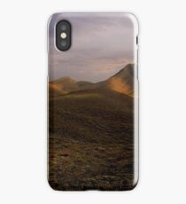 Bathed In Light iPhone Case