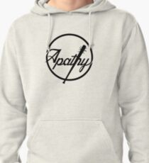 Apathy Pullover Hoodie