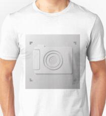 digital camera T-Shirt