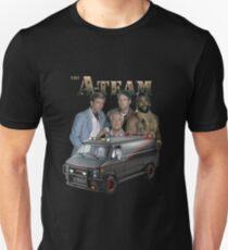 The A Team Unisex T-Shirt