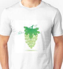 green grapes T-Shirt