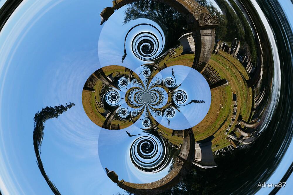 Klaidescope by Adrena87