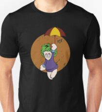 Lemming Unisex T-Shirt