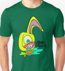 Vegan Truth Unisex T-Shirt