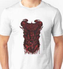 Revolt: Vers 2 T-Shirt