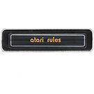 Atari Rules! by SynthOverlord