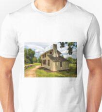 The Innis House Unisex T-Shirt