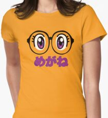 Spectacles~ T-Shirt